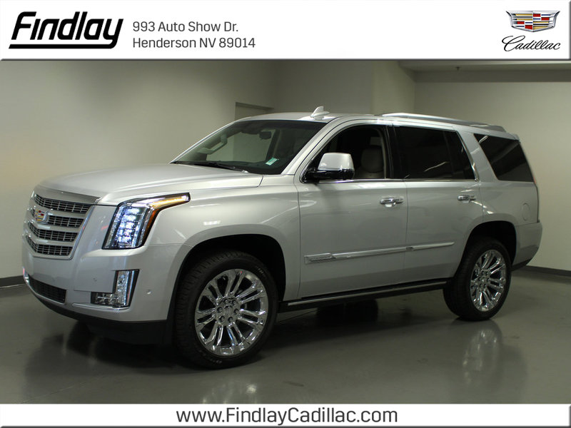 drive in henderson suv wheel inventory four premium new cadillac luxury dr escalade