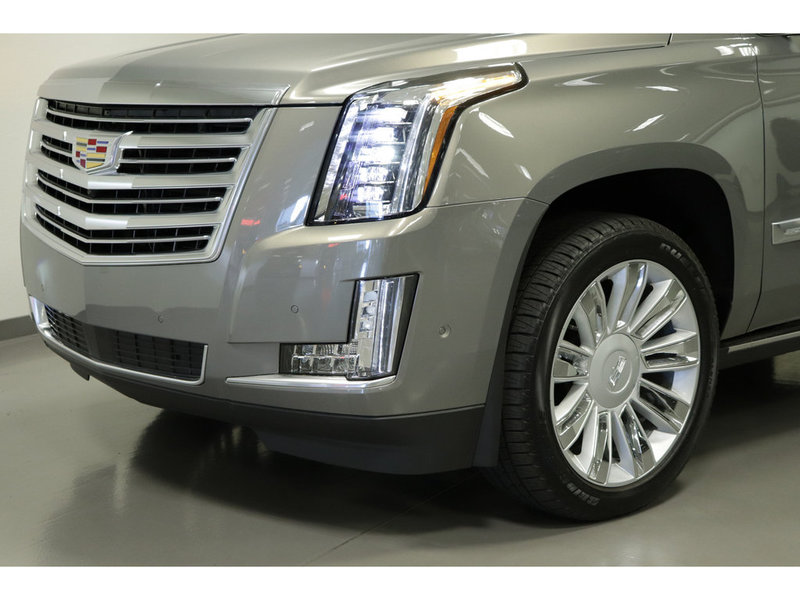 information a much is ext buy escalade how cadillac
