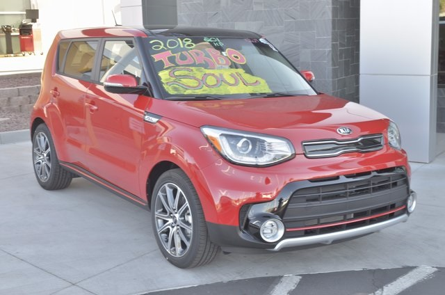 2018 kia exclaim.  2018 new 2018 kia soul exclaim inside kia exclaim