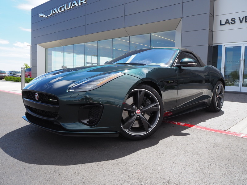 Image result for jaguar auto